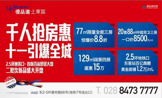 光2key,甜蜜再恋续写,0755深圳旅游新闻,陈信宏 黑道,mmboxmyunicomcn
