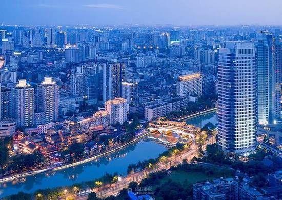 2017年人口自然增长率_2017年厦门常住人口增长率超2%增速居全国第七