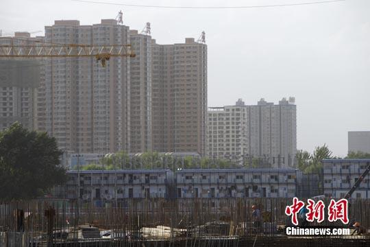 中国多地土拍租赁地高频亮相 高价地谢幕自持兴起