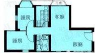 11.4平米的房子卖了530万