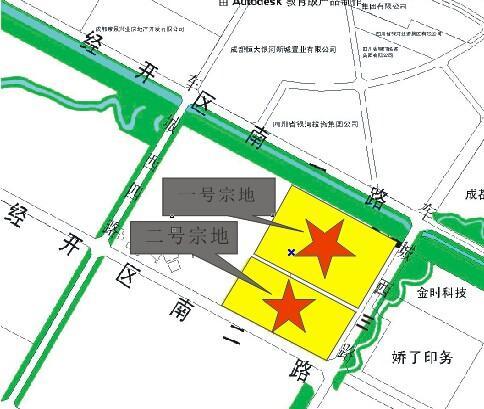 龙泉驿区域规划图-龙泉驿规划图2030,成都龙泉驿市政