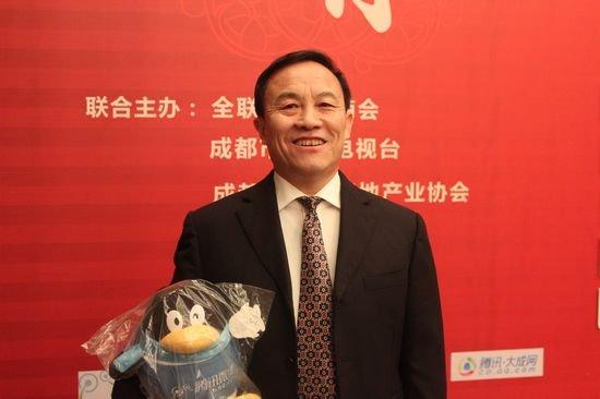 王小白:调控的目的是使行业变得更为理性