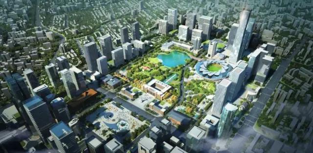 市中心拆迁改造是怎么补偿的 答案在这里