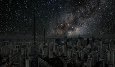 巴西圣保罗,南纬23° 33′ 22″