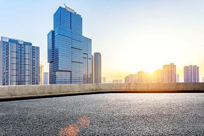成都市房管局解读房地产市场调控新政