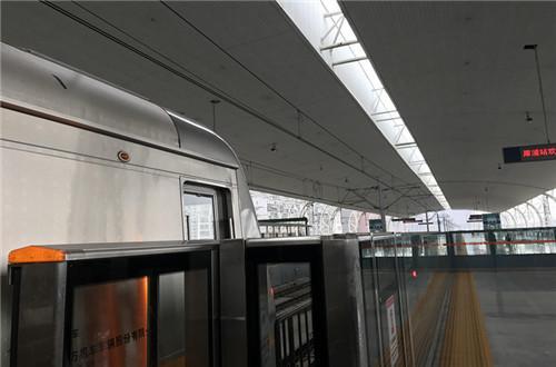 犀浦房价已过万 靠着地铁2号线还有上涨的空间吗