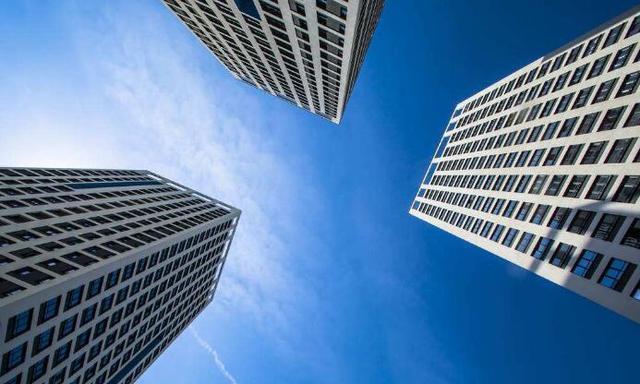 国家统计局:3月份热点城市新房价格总体稳定