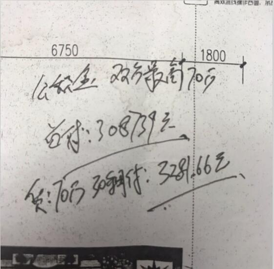 城南3.5环要18000元/平 而城北3.5环只要8000元/平