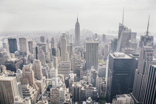 成都市域范围内工作、户籍跨区变动 购房资格怎么算