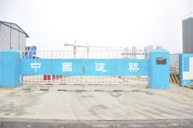 中粮锦云 城东精品楼盘