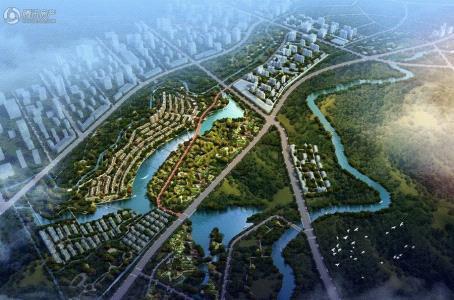 2015米兰世博会产品发布会选址保利两大亚洲豪宅