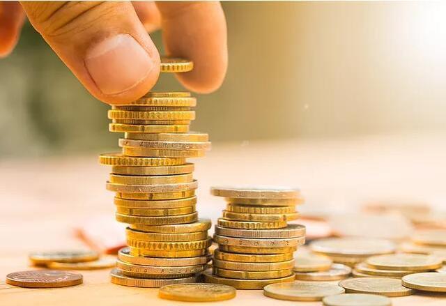 公积金新规: 既要为企业减负也要扩大受惠面