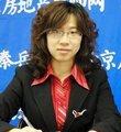 律师王佳红