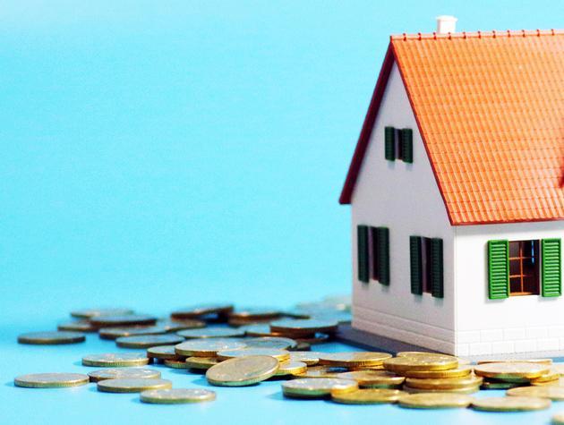 互联网租房平台:消费金融风险与盈利并存