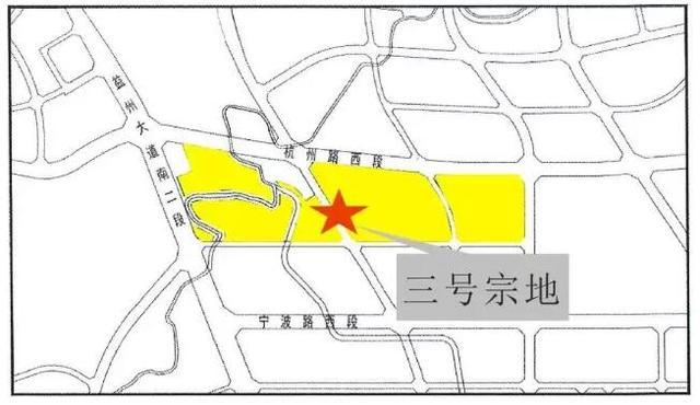 天府新区3宗住宅用地放出 成都9月总供应28宗土地