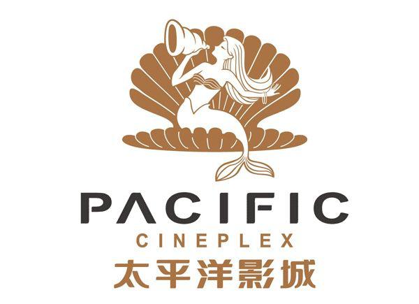 电影院logo_一座电影院 改变一座城