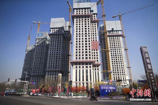 中国经济运行保持平稳 6月份PMI呈六大特点