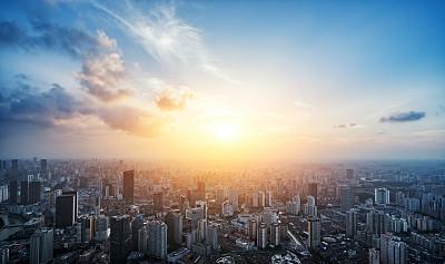 房地产调控政策坚持楼市调控的连续性和稳定性