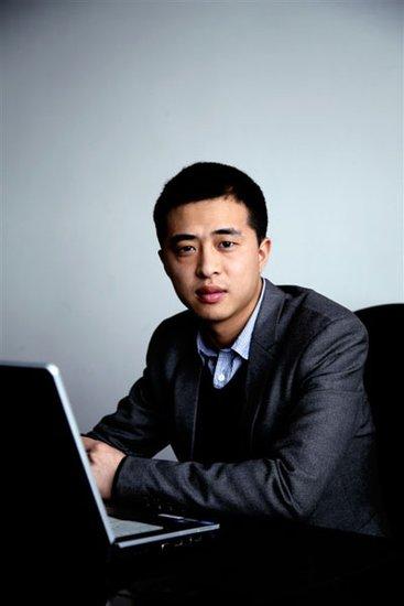 姜涵:重庆版国五条细则出台商业地产影响不大