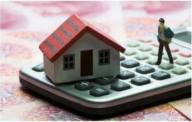 """什么情况?租金比周边贵20%,可这种房子还是""""一房难求"""""""