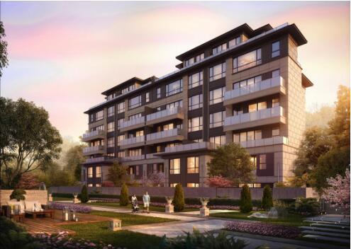 新亚洲建筑_谨遵新亚洲建筑风格真意,敬澜山演绎东方美学的极致