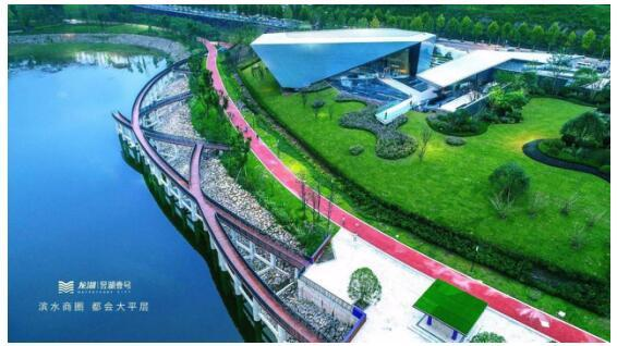 3D打印纸艺活动受好评 昱湖壹号倡导低碳环保生活理念