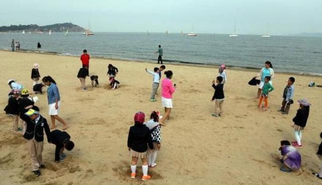 揭秘:重庆人在文昌生活 幸福指数爆表