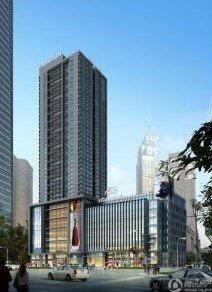 网友最关注主城八大楼盘 最低25万元/套