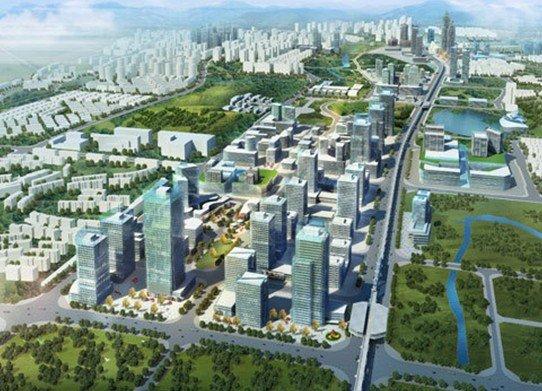重庆茶园规划图2020