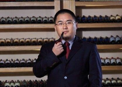 余波:重庆国五条细则有利于重庆楼市健康发展