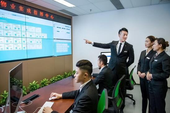 礼嘉正崛起  两江新宸·森屿尽享区域价值升级红利