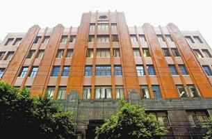 重庆这4处建筑群 入选中国20世纪建筑遗产名录
