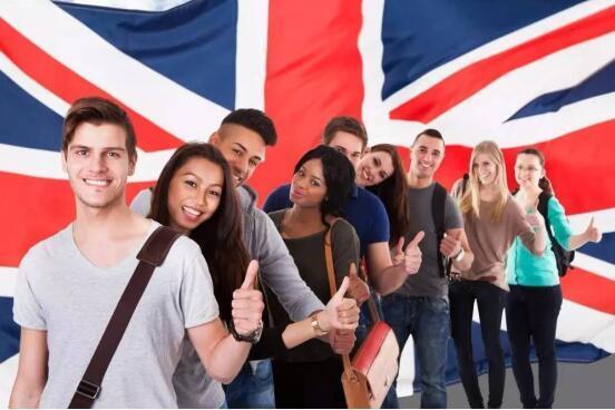 尚选地产聚焦英国学生公寓独领风骚 投资客闻风而动