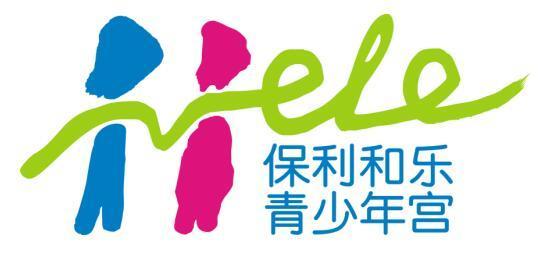 logo logo 标志 设计 图标 549_267