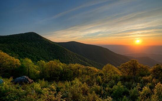 敬澜山·自然志 一墅天地宽,人生境界的深度修行