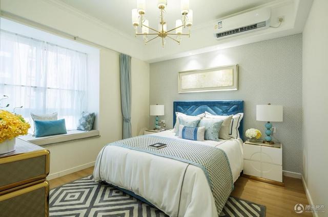 新春置业需求升级 改善型住房究竟怎么选?