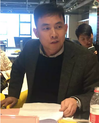 重庆地产大咖论道2017 最值得期待的楼盘和板块