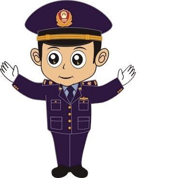 近日,重庆市九龙坡区警方对近三个月的短租房警情进行梳理发现,租客