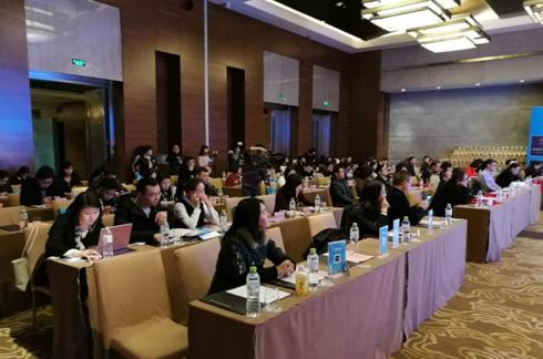 2018攀枝花城市品牌营销暨房地产巡展·走进重庆