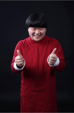 重庆全国吃辣排行第五?辣可不一定!