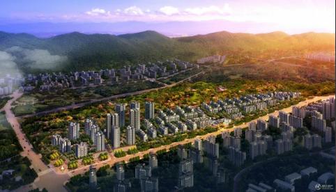 重庆北区优惠楼盘推荐 阔绰大户较1万地处贝瓦