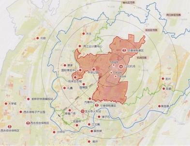 最清晰的地图_孟买地图最新高清版地图