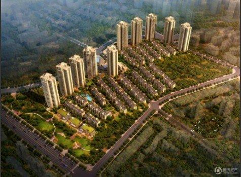 重庆主城区打折优惠楼盘推荐 最高优惠近20万