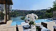 欧洲城堡最高售价7000万