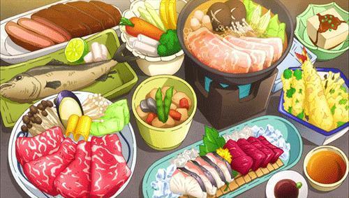 颤抖吧吃货!轰动整个重庆的美食评选活动开始了