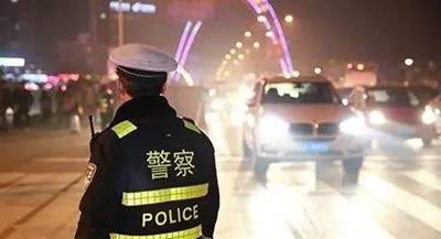 6月1日起一批新规施行 贩卖个人信息50条可入罪