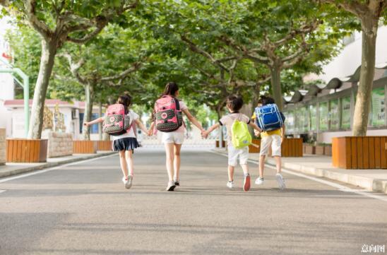 新城·金科·桃李郡 重庆北首筑人文教育社区