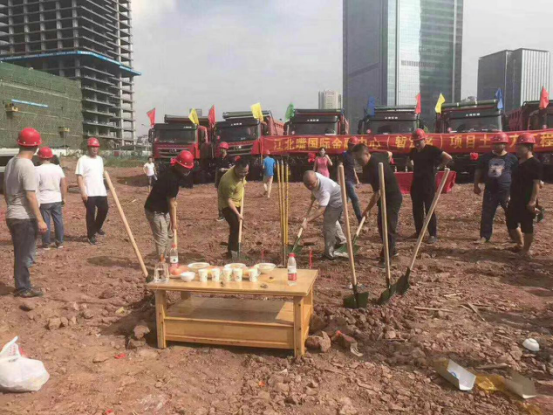 """那些号称重庆""""第一高""""的高楼"""