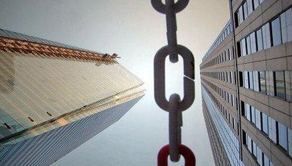 楼市调控再出大招:国有住房租赁公司来了!