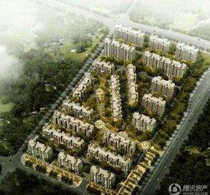 重庆主城在售6字头房源 均价6000元/平米起
